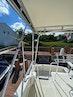 Tiara Yachts-Luxury Sportfish 1997-Reel Knotty Fort Lauderdale-Florida-United States-1603510   Thumbnail