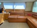 Tiara Yachts-Luxury Sportfish 1997-Reel Knotty Fort Lauderdale-Florida-United States-1603394   Thumbnail