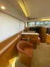 Tiara Yachts-Luxury Sportfish 1997-Reel Knotty Fort Lauderdale-Florida-United States-1603437   Thumbnail