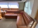 Tiara Yachts-Luxury Sportfish 1997-Reel Knotty Fort Lauderdale-Florida-United States-1603407   Thumbnail