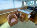 Tiara Yachts-Luxury Sportfish 1997-Reel Knotty Fort Lauderdale-Florida-United States-1603432   Thumbnail