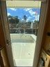 Tiara Yachts-Luxury Sportfish 1997-Reel Knotty Fort Lauderdale-Florida-United States-1603403   Thumbnail
