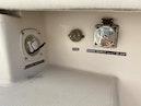 Tiara Yachts-Luxury Sportfish 1997-Reel Knotty Fort Lauderdale-Florida-United States-1603383   Thumbnail