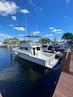 Tiara Yachts-Luxury Sportfish 1997-Reel Knotty Fort Lauderdale-Florida-United States-1603369   Thumbnail