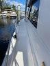 Tiara Yachts-Luxury Sportfish 1997-Reel Knotty Fort Lauderdale-Florida-United States-1603551   Thumbnail