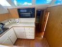 Tiara Yachts-Luxury Sportfish 1997-Reel Knotty Fort Lauderdale-Florida-United States-1603457   Thumbnail