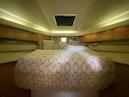 Tiara Yachts-Luxury Sportfish 1997-Reel Knotty Fort Lauderdale-Florida-United States-1603484   Thumbnail
