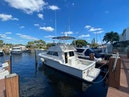 Tiara Yachts-Luxury Sportfish 1997-Reel Knotty Fort Lauderdale-Florida-United States-1603370   Thumbnail