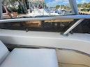 Tiara Yachts-Luxury Sportfish 1997-Reel Knotty Fort Lauderdale-Florida-United States-1603518   Thumbnail