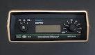 Chris-Craft-Constellation 500 1985-Glory B II Stuart-Florida-United States-1603833 | Thumbnail