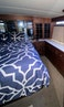 Chris-Craft-Constellation 500 1985-Glory B II Stuart-Florida-United States-1603793 | Thumbnail