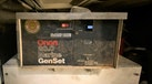 Chris-Craft-Constellation 500 1985-Glory B II Stuart-Florida-United States-1603827 | Thumbnail