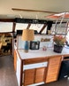 Chris-Craft-Constellation 500 1985-Glory B II Stuart-Florida-United States-1603779 | Thumbnail