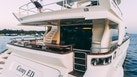 Azimut-Grande 2007-CAMY ED Panama City-Panama-1604033   Thumbnail