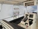 Other 1996-Eduardono Newport-Rhode Island-United States-1604367   Thumbnail