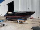 Chris-Craft-Corsair 2016-Orpheus Jacksonville-Florida-United States-Starboard Bow-1604431 | Thumbnail