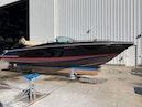 Chris-Craft-Corsair 2016-Orpheus Jacksonville-Florida-United States-Starboard Profile-1604432 | Thumbnail