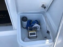 Ocean Yachts-Super Sport 1999-Lady Di II Orange Beach-Alabama-United States-1604606 | Thumbnail
