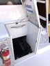 Ocean Yachts-Super Sport 1999-Lady Di II Orange Beach-Alabama-United States-1604608 | Thumbnail