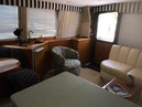 Ocean Yachts-Super Sport 1999-Lady Di II Orange Beach-Alabama-United States-1604610 | Thumbnail