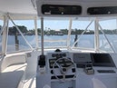 Ocean Yachts-Super Sport 1999-Lady Di II Orange Beach-Alabama-United States-1604701 | Thumbnail