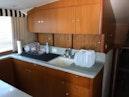 Ocean Yachts-Super Sport 1999-Lady Di II Orange Beach-Alabama-United States-1604612 | Thumbnail
