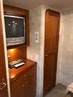 Ocean Yachts-Super Sport 1999-Lady Di II Orange Beach-Alabama-United States-1604626 | Thumbnail