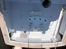 Ocean Yachts-Super Sport 1999-Lady Di II Orange Beach-Alabama-United States-1604602 | Thumbnail