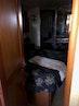 Ocean Yachts-Super Sport 1999-Lady Di II Orange Beach-Alabama-United States-1604622 | Thumbnail