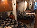 Ocean Yachts-Super Sport 1999-Lady Di II Orange Beach-Alabama-United States-1604621 | Thumbnail