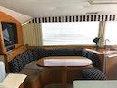 Ocean Yachts-Super Sport 1999-Lady Di II Orange Beach-Alabama-United States-1604611 | Thumbnail