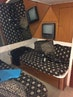 Ocean Yachts-Super Sport 1999-Lady Di II Orange Beach-Alabama-United States-1604637 | Thumbnail