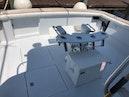 Ocean Yachts-Super Sport 1999-Lady Di II Orange Beach-Alabama-United States-1604603 | Thumbnail