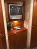 Ocean Yachts-Super Sport 1999-Lady Di II Orange Beach-Alabama-United States-1604628 | Thumbnail
