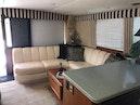 Ocean Yachts-Super Sport 1999-Lady Di II Orange Beach-Alabama-United States-1604813 | Thumbnail