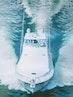 Ocean Yachts-Super Sport 1999-Lady Di II Orange Beach-Alabama-United States-1604585 | Thumbnail