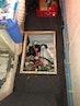 Ocean Yachts-Super Sport 1999-Lady Di II Orange Beach-Alabama-United States-1604649 | Thumbnail