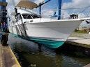 Angel 1986-Crewless Key West-Florida-United States-1604762 | Thumbnail