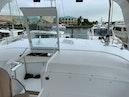 Angel 1986-Crewless Key West-Florida-United States-1604775 | Thumbnail