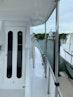 Angel 1986-Crewless Key West-Florida-United States-1604778 | Thumbnail