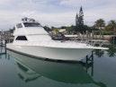 Viking-Enclosed Bridge 2002-King and I Fort Lauderdale-Florida-United States-1606106 | Thumbnail