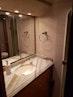 Viking-Enclosed Bridge 2002-King and I Fort Lauderdale-Florida-United States-1606097 | Thumbnail