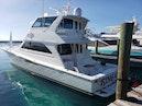 Viking-Enclosed Bridge 2002-King and I Fort Lauderdale-Florida-United States-1606108 | Thumbnail