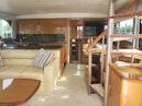 Viking-Enclosed Bridge 2002-King and I Fort Lauderdale-Florida-United States-1606090 | Thumbnail