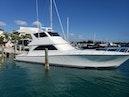 Viking-Enclosed Bridge 2002-King and I Fort Lauderdale-Florida-United States-1606089 | Thumbnail