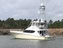 Hatteras-60 Convertible 2009-Dirt Pit Orange Beach-Alabama-United States-1604876 | Thumbnail