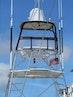Hatteras-60 Convertible 2009-Dirt Pit Orange Beach-Alabama-United States-1604880 | Thumbnail
