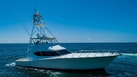 Hatteras-60 Convertible 2009-Dirt Pit Orange Beach-Alabama-United States-1604871 | Thumbnail