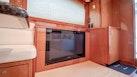 Hatteras-60 Convertible 2009-Dirt Pit Orange Beach-Alabama-United States-1604907 | Thumbnail