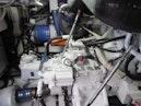 Hatteras-60 Convertible 2009-Dirt Pit Orange Beach-Alabama-United States-1604922 | Thumbnail